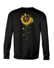 You are my sunshine B Crewneck Sweatshirt thumbnail