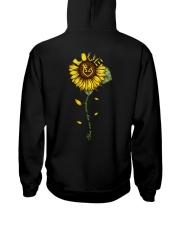 You are my sunshine B Hooded Sweatshirt thumbnail