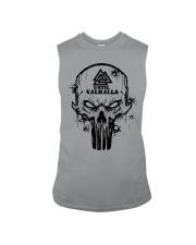 Viking Shirt - Limited Edition Sleeveless Tee thumbnail