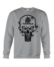 Viking Shirt - Limited Edition Crewneck Sweatshirt thumbnail