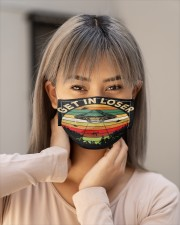 Gift Cloth face mask aos-face-mask-lifestyle-18