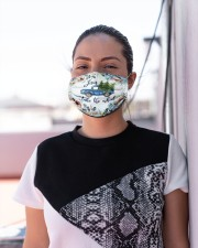 Gift Cloth face mask aos-face-mask-lifestyle-04