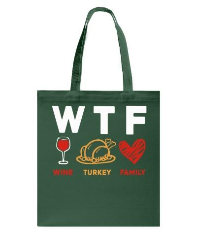 Thanksgiving Gift