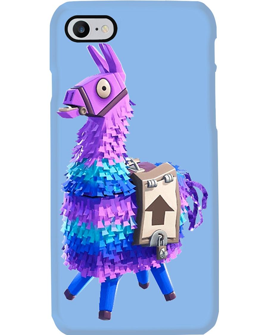 Fortnite Llama Smartphone Case Phone Case