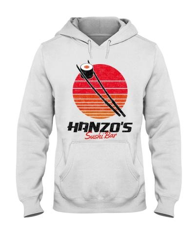 Sushi Hanz