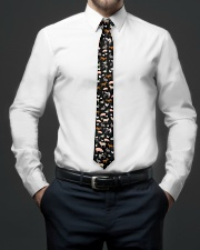 Limit farm animal tie Tie aos-tie-lifestyle-front-01