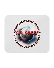 CDGorriLogo Mousepad thumbnail