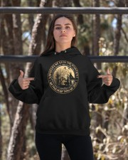 We Go In The Mountains Hooded Sweatshirt apparel-hooded-sweatshirt-lifestyle-05