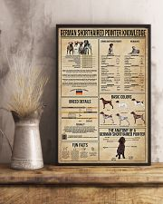 This is a discount for you 11x17 Poster lifestyle-poster-3