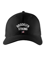 Brooklyn Strong Embroidered Hat thumbnail