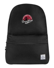 Brooklyn Old School Backpack thumbnail