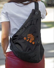 GJHS Sling Pack garment-embroidery-slingpack-lifestyle-01