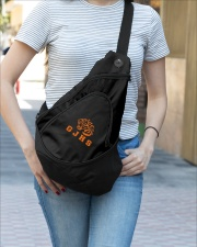 GJHS Sling Pack garment-embroidery-slingpack-lifestyle-03
