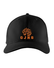 GJHS Embroidered Hat thumbnail