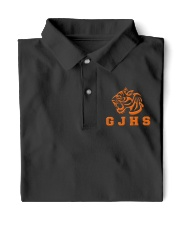 GJHS Classic Polo tile