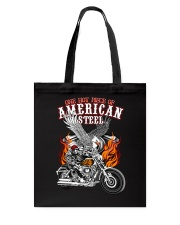 one hot piece Tote Bag thumbnail