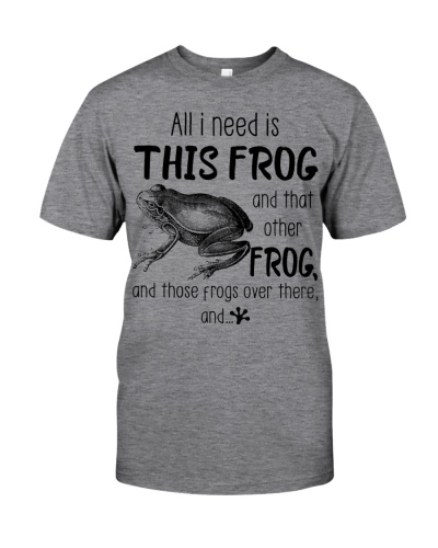 All-i-need-is-this-Frog