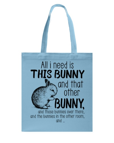 All-i-need-is-this-Bunny