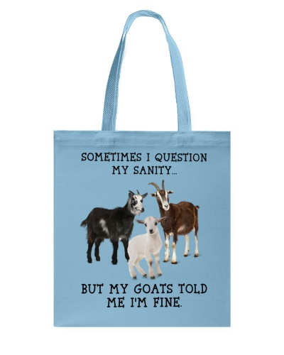 Sometimes-I-question-my-sanity-Goats