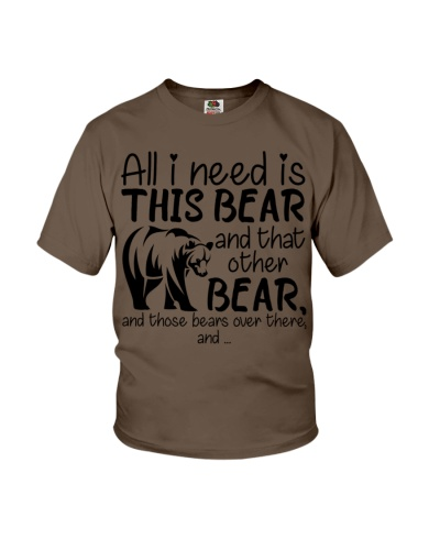 All-i-need-is-this-Bear