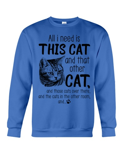 All-i-need-is-this-cat