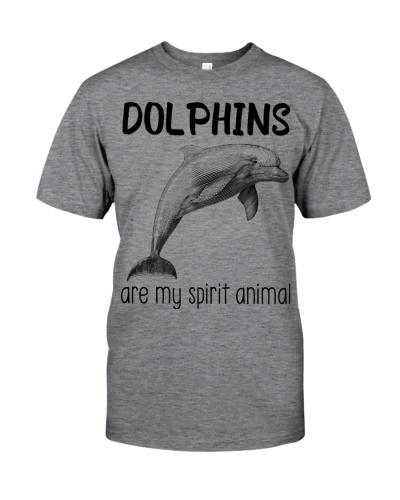 Dolphins-are-my-spirit-animal