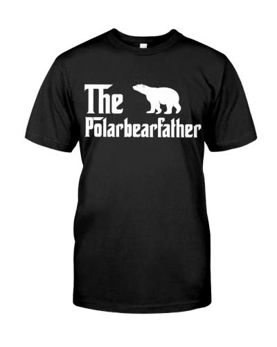 The Polarbearfather