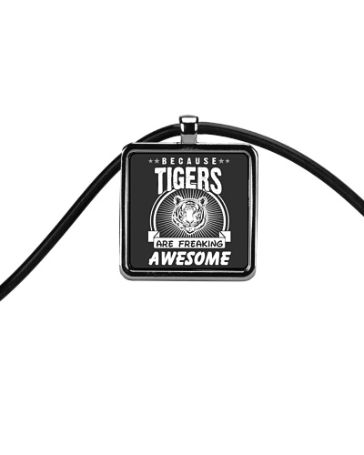 Awesome-Tigers