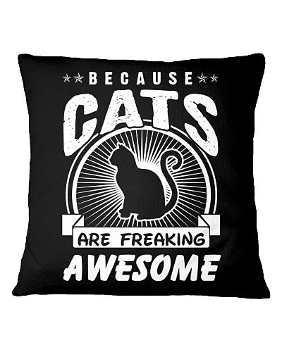Awesome-cats