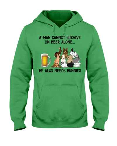 A-man-cannot-survive-on-beer-alone-Bunnies