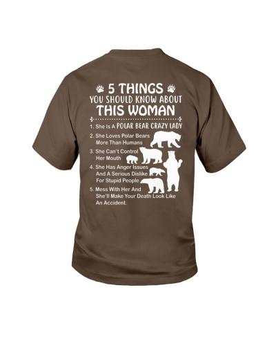 5-things-Polar-Bear-Lady