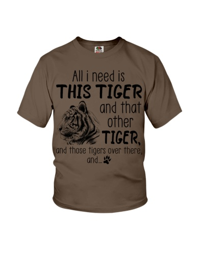 All-i-need-is-this-Tiger