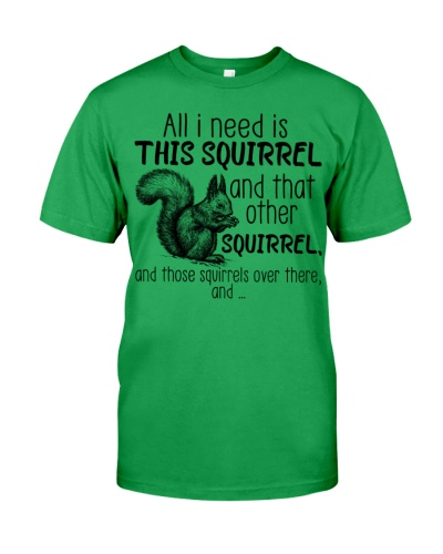 All-i-need-is-this-Squirrel