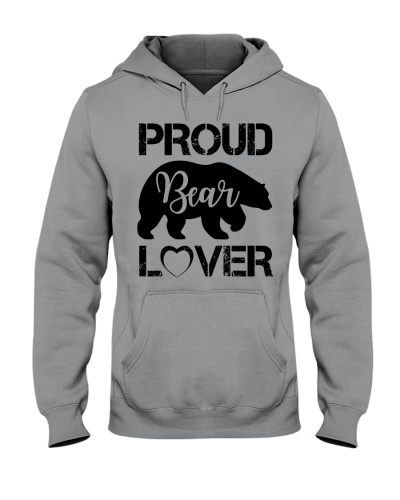 Proud-Bear-Lover