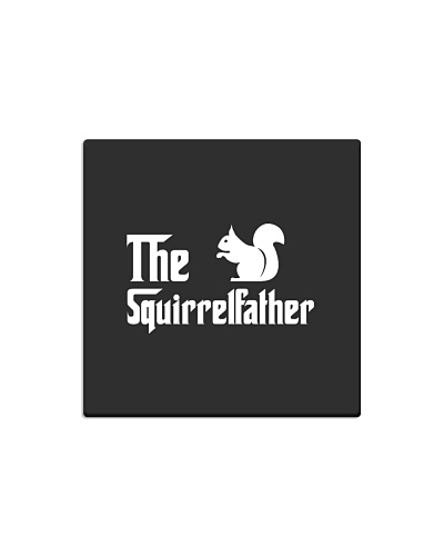The squirrelfather