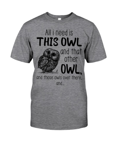 All-i-need-is-this-Owl