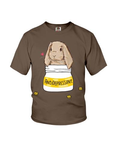 Antidepressant-Bottle-Bunny