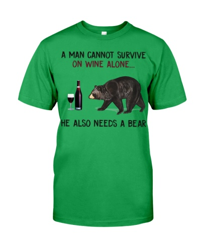 A-man-cannot-survive-on-wine-alone-Bear