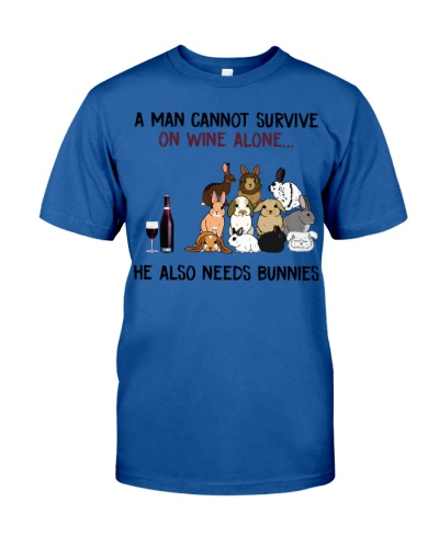 A-man-cannot-survive-on-wine-alone-Bunnies