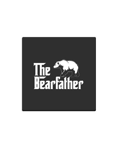 The Bearfather