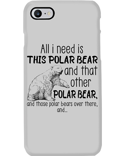 All-i-need-is-this-Polar Bear
