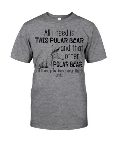 All-i-need-is-this-Polar Bear