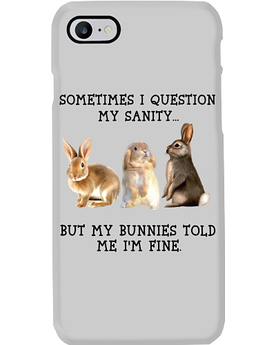 Sometimes-I-question-my-sanity-Bunnies