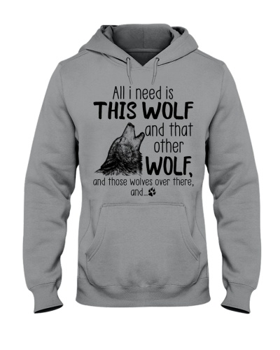 All-i-need-is-this-wolf