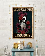 LIMITED EDITION 16x24 Poster lifestyle-holiday-poster-3