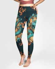 LIMITED EDITION High Waist Leggings aos-high-waist-leggings-lifestyle-03
