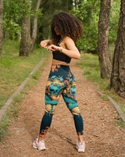 LIMITED EDITION High Waist Leggings aos-high-waist-leggings-lifestyle-17