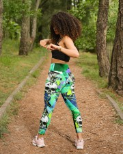 LIMITED EDITION High Waist Leggings aos-high-waist-leggings-lifestyle-17