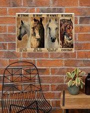 LIMITED EDITION 24x16 Poster poster-landscape-24x16-lifestyle-24