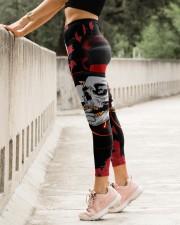 LIMITED EDITION High Waist Leggings aos-high-waist-leggings-lifestyle-23